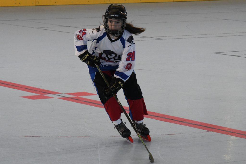 Vuelve la emoción de la Liga Oro Femenina